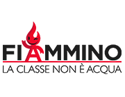logo fiammino
